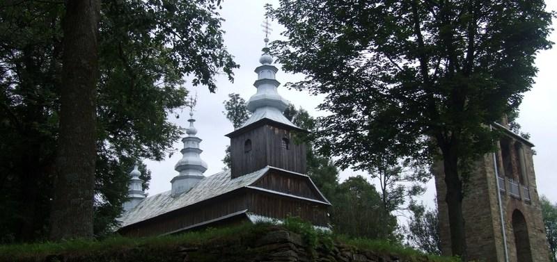 Radoszyce_cerkiew_2011