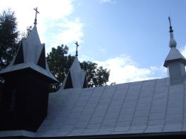 Roztoki_Dolne_2011_cerkiew_07