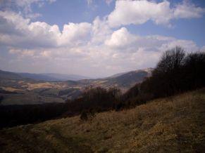 carynska_04.2011-m.wajcht_24