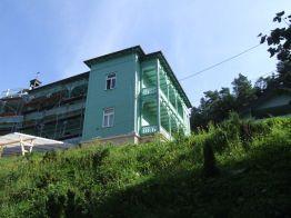 Komancza_2011_klasztor_03