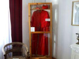 Komancza_2011_klasztor_07