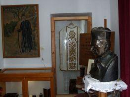 Komancza_2011_klasztor_16