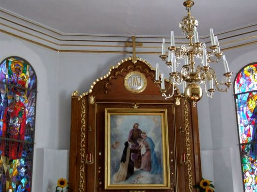 Komancza_2011_klasztor_20