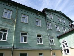 Komancza_2011_klasztor_28