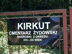 Lesko_2011_Kirkut_01