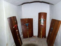 Lesko_2011_Synagoga_13