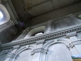 Lesko_2011_Synagoga_25