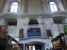 Lesko_2011_Synagoga_26