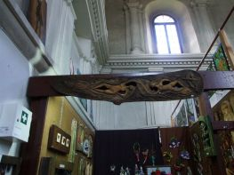 Lesko_2011_Synagoga_27