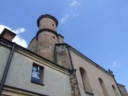 Lesko_2011_Synagoga_30