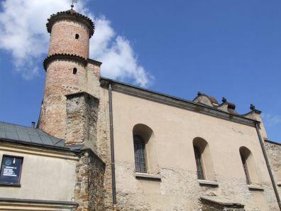 Lesko_2011_Synagoga_32