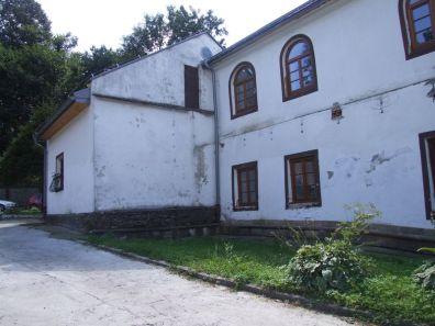 Lesko_2011_miasto_21