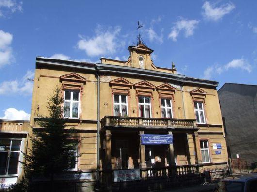 Lesko_2011_miasto_23