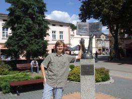 Lesko_2011_miasto_43
