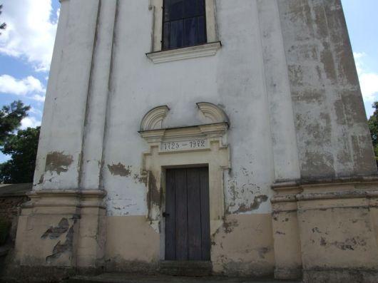 Lesko_2011_miasto_58