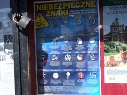 Lesko_2011_miasto_74