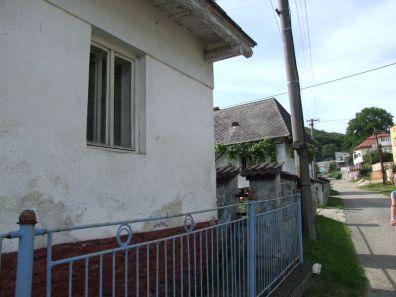 Sedliska_2011_Slowacja_22