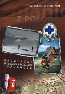 wolanie-z-polonin-opowiesci-bieszczadzkich-goprowcow