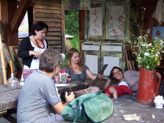 Wetlina_2011_Smolarnia_34