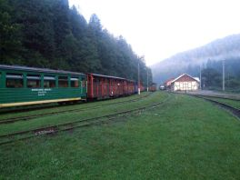 bieszczadzka_kolejka_lesna_2012_30
