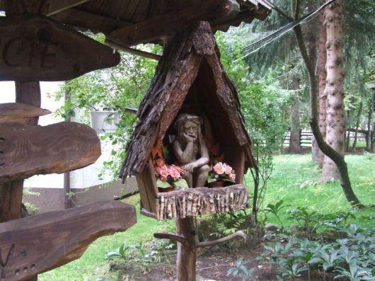 2012_myczkowce_ogrod_biblijny_01