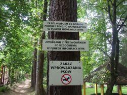 2012_myczkowce_ogrod_biblijny_05