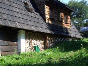 Bieszczady_Otryt_2012_032