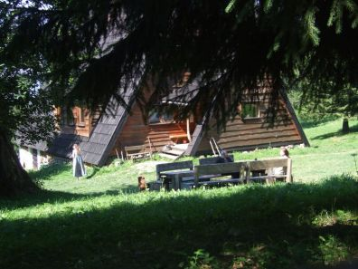 Bieszczady_Otryt_2012_039