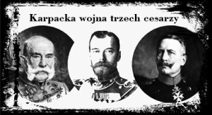 Karpacka_wojna_trzech_cesarzy_okladka-icon1