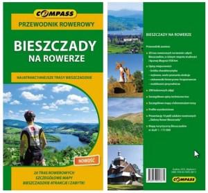 compass_bieszczady_na_rowerze_okladka