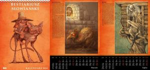 bosz_kalendarz_2014_bestariusz