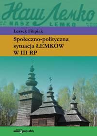 Społeczno-polityczna_sytuacja_Lemkow_l_filipiak