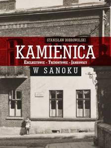 kamienica-stanislaw_dobrowolski_okladka