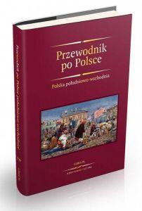 PPpldn-wschd12