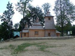 2013_balucianka_cerkiew_01