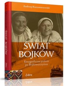 swiat_bojkow_etnograficzna