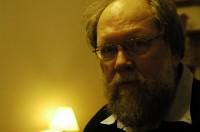 Stanisław-Kryciński_fot-Jan-Kryciński