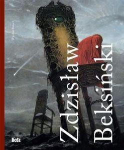 zdzislaw-beksinski-1929-2005_1