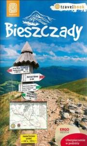 Bieszczady_Travelbook