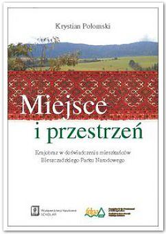 miejsce-i-przestrzen-krajobraz-w-doswiadczeniu-mieszkancow-bieszczadzkiego-parku-narodowego_1