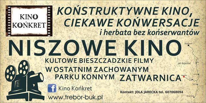 Kino_konkret_zatwarnica