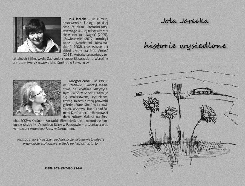 historie_wysiedlone_jola_jarecka_2
