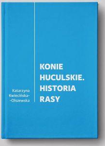 Konie_huculskie_2