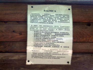 Balnica_kaplica_2014_25
