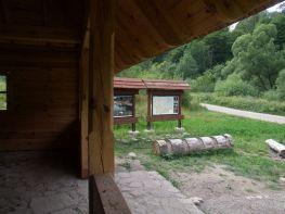 Lopienka-Korbania_2015_61