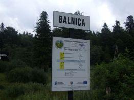 Maniow-Balnica_2014_65