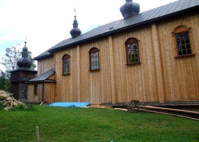 Morochow_cerkiew_2015_15
