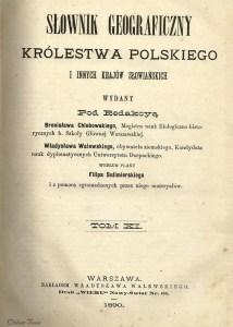 slownik-geograficzny-krolestwa-polskiego