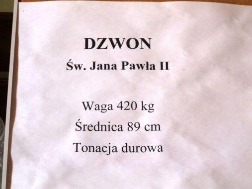 Olszanica_cerkiew_2015_04