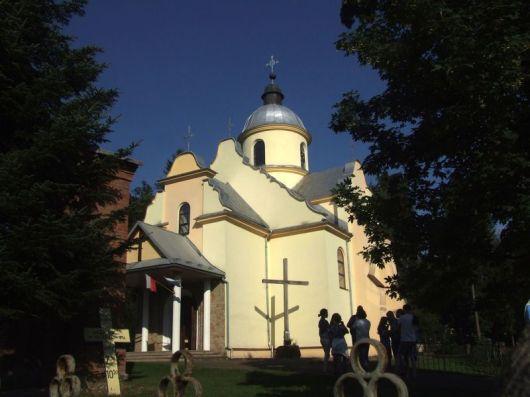 Olszanica_cerkiew_2015_08